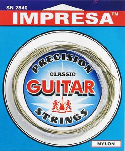 Идеальные Струны для Начинающего Гитариста