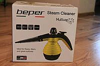 Пароочиститель / паросепаратор Beper