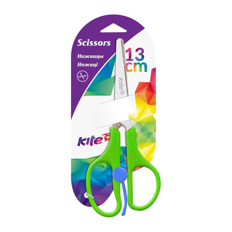 Детские ножницы Kite K17-129