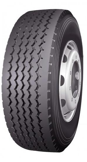 Грузовая шина 385/65R22.5  Doupro ST916 (Прицепная)