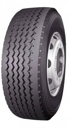 Грузовая шина 385/65R22.5  Doupro ST916 (Прицепная), фото 2