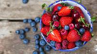 Британские ягоды поднимутся в цене на половину