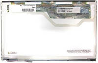 "Матрица 12.1"" LTD121EX9D (1CCFL, 1280*800, 20pin, разъем справа вверху, NORMAL, глянцевая) для ноутбука"