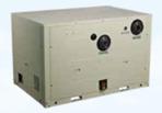 Гидромодуль Midea для 65кВт