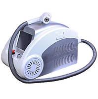 Лазер для удаления тату Laser Plus 5