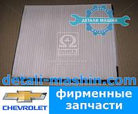 Фильтр салона Авео (CHAMPION) Chevrolet Aveo/Daewoo. CCF0025