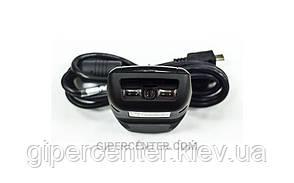 Беспроводной 2D сканер штрих коду Newland BS8050 Piranha (Bluetooth HID/SPP), фото 2