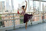 Барбі Балерина Місті Коупленд, фото 6