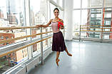 Барбі Балерина Місті Коупленд, фото 7