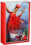 Барбі Балерина Місті Коупленд, фото 9