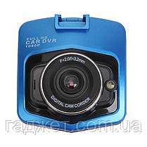 Автомобильный видеорегистратор GT300 Full HD 1080P, фото 3