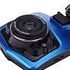 Автомобильный видеорегистратор GT300 Full HD 1080P, фото 4