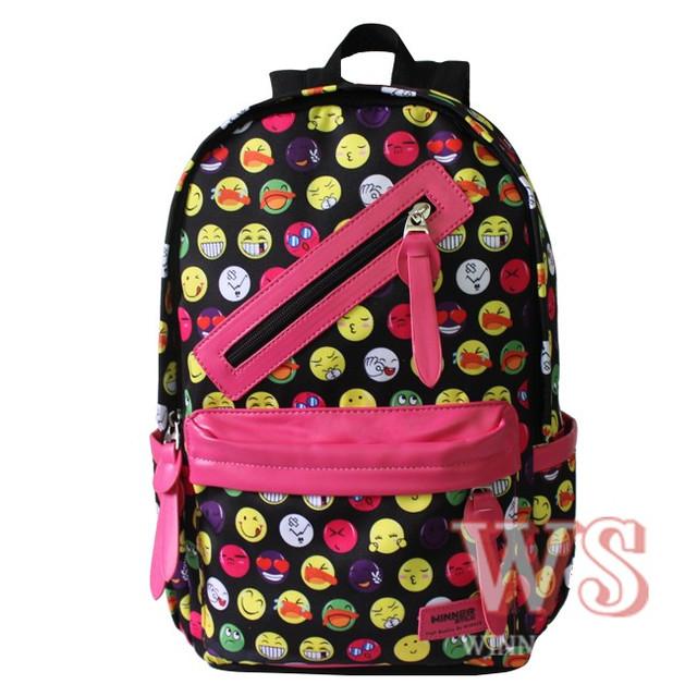 Рюкзаки для девочек