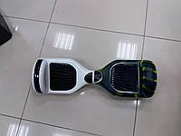 Защитный силиконовый чехол на гироборд 6.5 дюймов