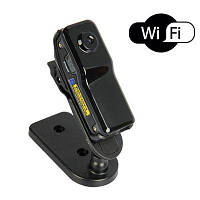 Wifi камера цена