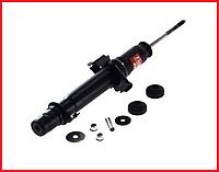 Амортизатор передний правый газомаслянный KYB Honda Accord 8 CU (08-) R 340036