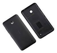Задняя крышка для Nokia Lumia 630 635