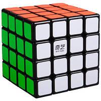 Кубик Рубика 4x4x4 QiYi QiYuan (Черный)
