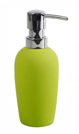 Дозатор для жидкого мыла AWD Gerry 2 02190735 ( Польша ), фото 2