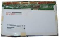 "Матрица 12.1"" B121EW03 (1280*800, 20 pin, глянцевая, CCFL 1-Bulb) для ноутбука"