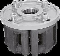 Универсальный набор для монтажа компактных подшипников колес, Vigor, V2865