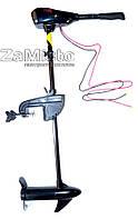 Электромотор для лодки HK TRM-40L