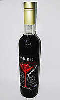 Сироп барный тм «Maribell» Гренадин
