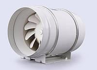 Канальный вентилятор Binetti FDP-200