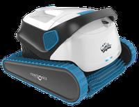 Пылесос для плавательных прудов и бассейнов DOLPHIN S 300i, управление смартфоном, кабель 18m