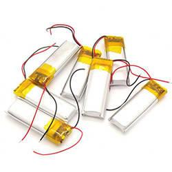 Аккумуляторы для гарнитуры