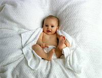 Как выбрать матрас для ребенка: несколько полезных советов
