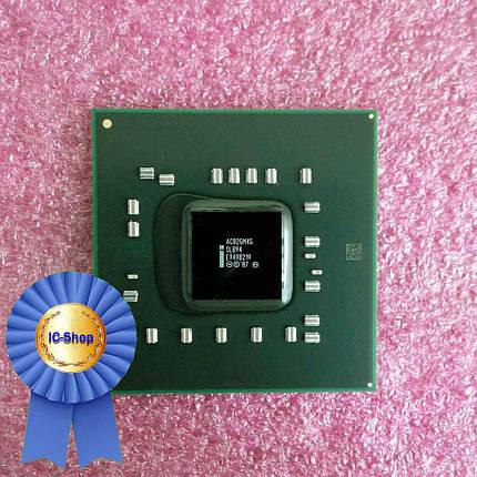 Микросхема AC82GM45 ( SLB94 )- гарантия 1 мес., фото 2
