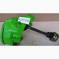 035752 Бортовой редуктор  Merlo