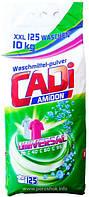 Стиральный порошок бесфосфатный 10 кг CADI Amidon Universal