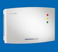 Сенсор углекислого газа Sensoair настенный — SIG_SENS_W
