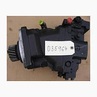 035964 Мотор гидростатики  Merlo