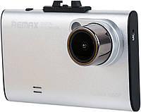 Видеорегистратор Remax Car DVR Recorder CX-01 Silver