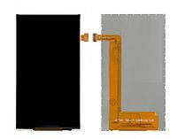 Оригинальный LCD дисплей для Lenovo A788t