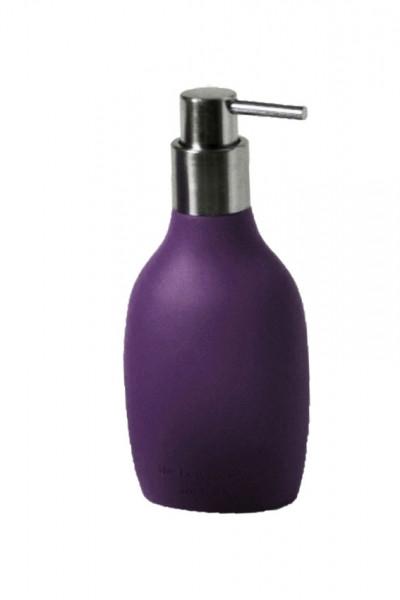 Дозатор для жидкого мыла AWD Blome 02190889 ( Польша )