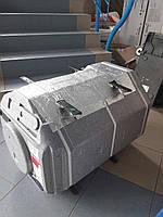 Бойлер на котел Protherm (90 л)