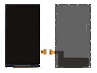 Оригинальный LCD дисплей для Lenovo S870e | S899T