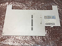 Samsung NP305 крышка нижняя