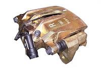 Суппорт передний правый Форза a13-3501060