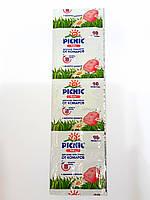 Детские пластины от комаров PICNIC Baby