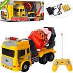 Детские игрушки на радиоуправлении: подарите радость ребёнку!
