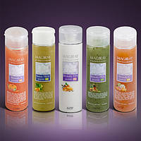 Spa Fruit Touch