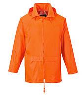 Куртка водонепроницаемая Portwest S440