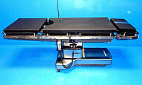 Б/У Операционный Стол Steris Amsco Quantum 3080-RL Surgical Operating Table