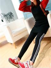 Спортивные лосины леггинсы штаны женские черные