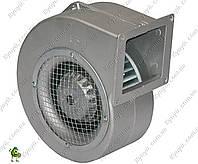 Вентилятор для котла KG Elektronik DP-160